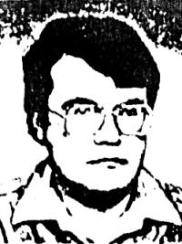 Michael Dymáček, zveřejněno v samizdatovém tisku pod autorovým textem