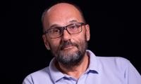 Mirko Ječić, 2018