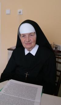Bonavita Margita Brajerová (2019)