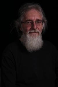 Lumír Sokol v roce 2019