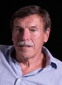 Bohuslav Neumann, 2019