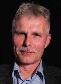 Jiří Vondráček, 2019
