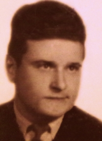 Ludvík Florián