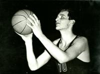 Jiří Zídek, undated photograph