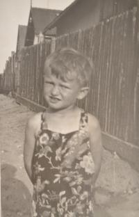 Během druhé světové války