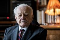László Regéczy-Nagy, Budapešť, 2019
