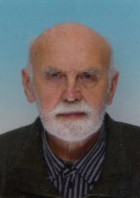Antonín Pavel Kejdana