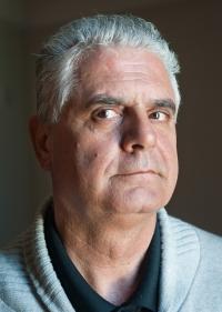 José Miguel Martínez Hernández