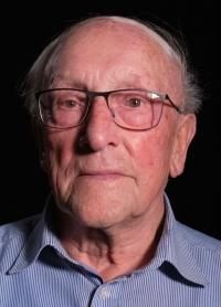 Emil Baierl, Neukirchen 2019