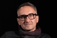 Pavel Havlíček 2019