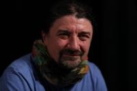 Ivo Chocholáč v roce 2019