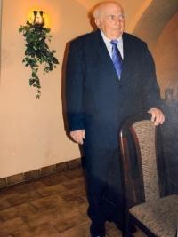 MUDr. Jiří Koref po roce 2000