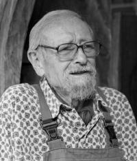 Zdeněk Macháček