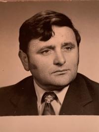 Emil Letko v neskoršom období