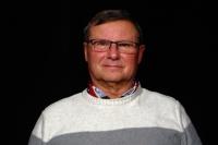 Karel Žižka / 2020