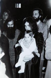 V roce 1985