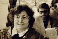 V roce 1992