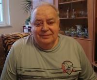 Jiří Frank, 2020