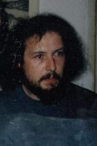 Roman Karel, 90. léta