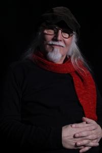 Václav Blabolil v roce 2020