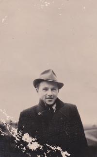 Zdeněk Tuček (1925)