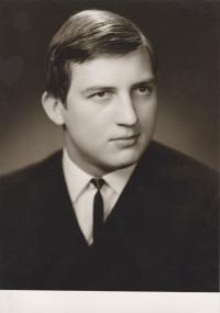Josef Dostál