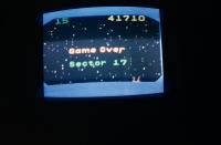 První herní úspěchy - ColecoVision, 1984