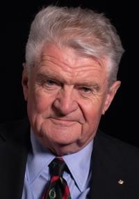 Pavel Franěk v roce 2019