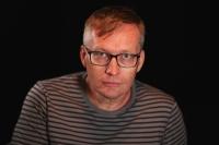 Marek Irgl v roce 2019