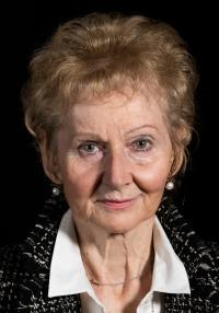 Marie Havlíková, 2019