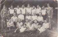 V roku 1920