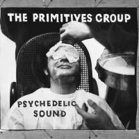 Plakát The Primitives Group