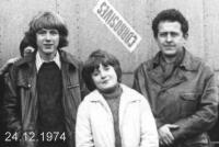 24. 12. 1974