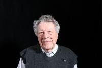 Július Bruckner (2020)