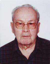 Josef Cmíral