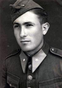 Jozef Gula