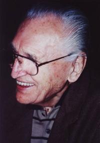 Jaroslav Kvaček