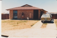 State housing in Adelaide (1986)