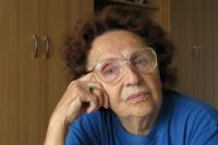 Současná fotografie Jiřiny Peškové, Rajec Jestřebí, rok 2007
