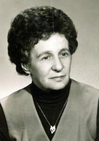 Matka Jana Límana