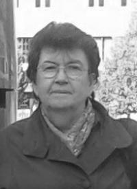 Alena Ševčíková (en)