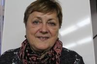 Lenka Šepsová (2019)