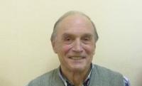 Bruno Brych