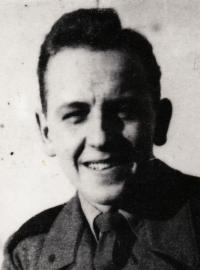 U PTP, 1952