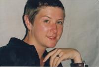Magdalena v devadesátých letech