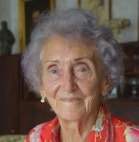 Eva Štanclová, 2020