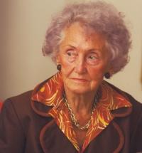 Eva Štanclová, 2013