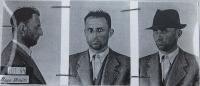 Otec Jaromír Martinec po zatčení