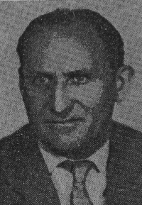 Otec Jaromír Martinec