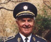 Stanislav Hlučka 2002